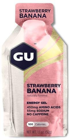 GU Energy Gel 1.1oz