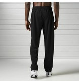 Reebok Men's Light Microfleece Pant