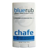 bluerub Anti Chafe Stick 1.5oz
