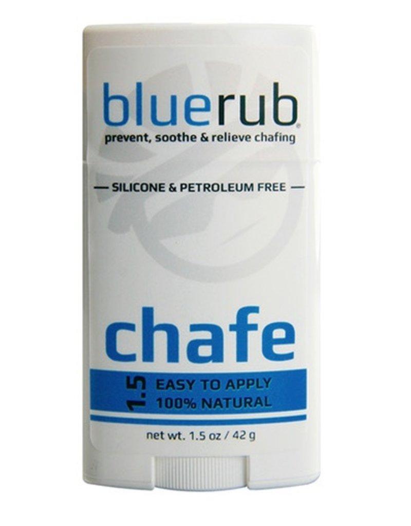 bluerub Anti Chafe Stick 1.5oz