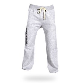 Ragnar Sweat Pants
