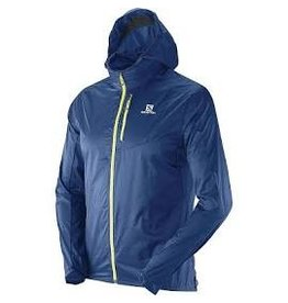 Salomon Men's Trail Fast Wing Hoodie