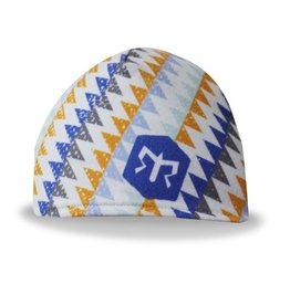 Ragnar Zig Zag Trail Beanie - Technical