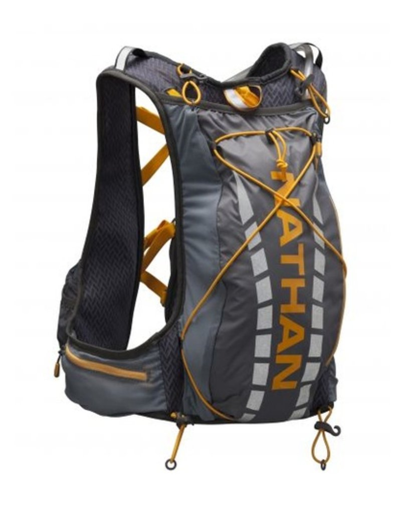 Nathan VaporAir Men's Hydration Backpack