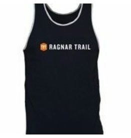 Men's Ragnar Trail Casual Jersey Tank