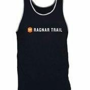 Men's Ragnar Trail Casual Jersey Tank