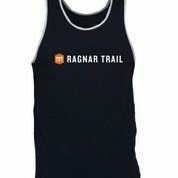 Men's Trail Casual Jersey Tank