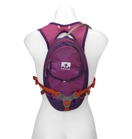 Nathan Intensity Hydration Backpack