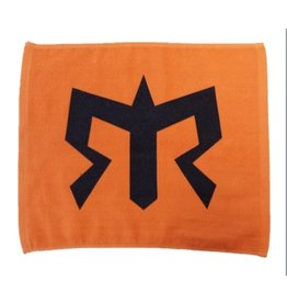 Ragnar Gym Towel