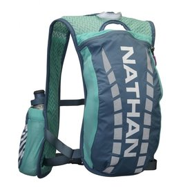 Nathan Fireball Hydration Backpack