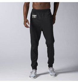 Reebok Men's Workout Ready Poly Fleece Pant
