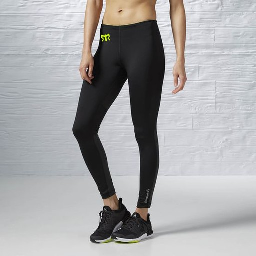 Reebok Women's Running Essentials Tight