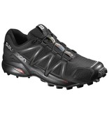 Salomon Shoes - Men's Speedcross 4