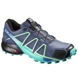Salomon Shoes - Women's Speedcross 4