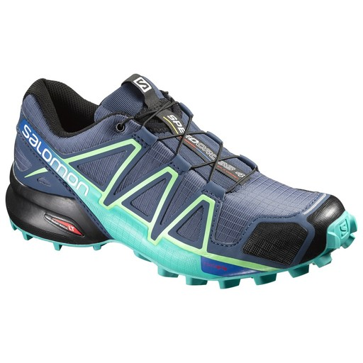Salomon Shoes - Women's Speedcross 4