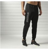 Reebok Men's Running Essentials Jog Pant