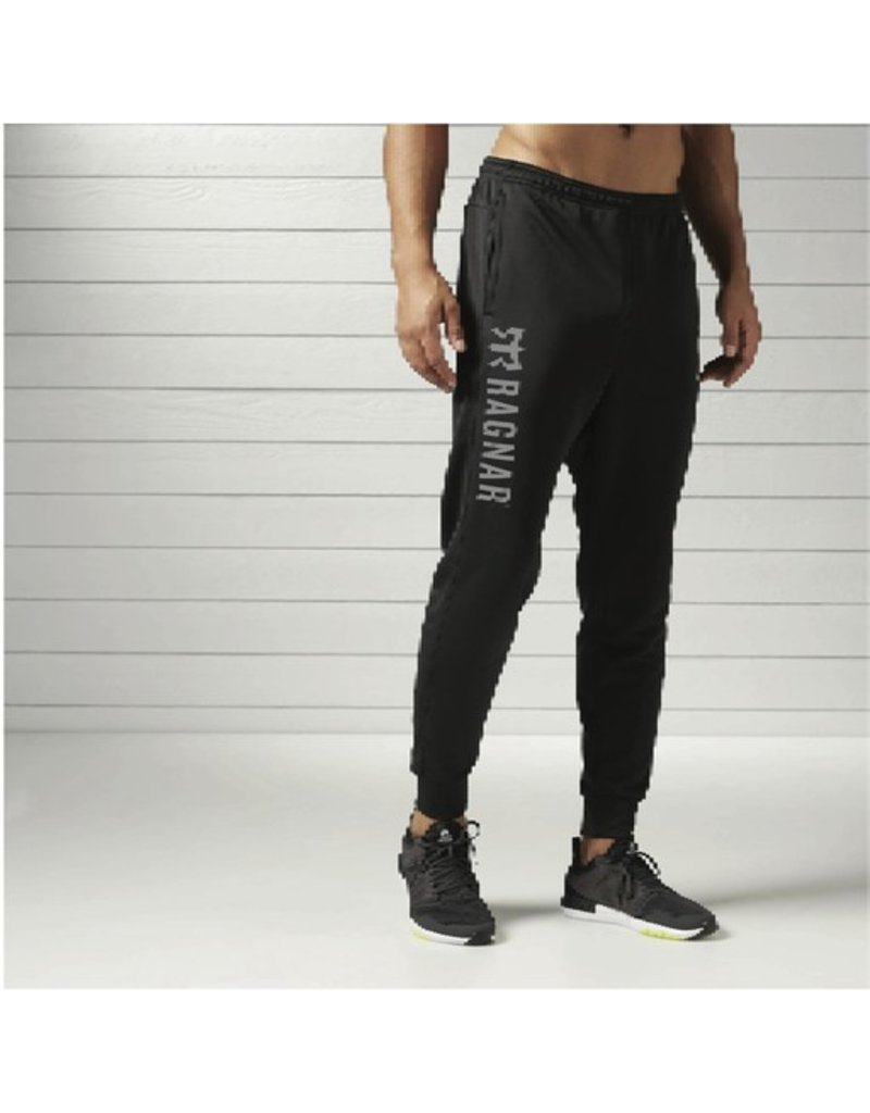 Reebok Men's Running Essentials Jog Pant