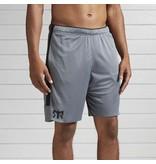 Reebok Men's Workout Ready Knit Short