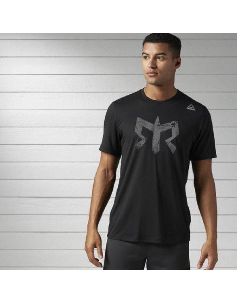 Reebok Men's Workout Ready Supremium 2.0 Tee