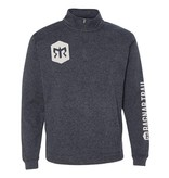 Men's Ragnar Trail Fleece 1/4 Zip