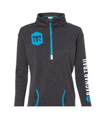 Women's Ragnar Trail Fleece 1/4 Zip