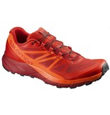 Salomon Men's Sense Ride
