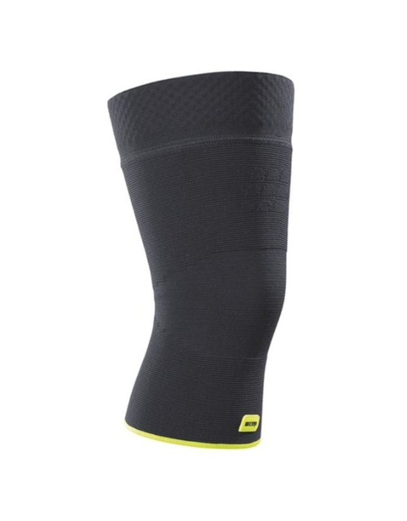 CEP Unisex Ortho+ Compression Knee Sleeve