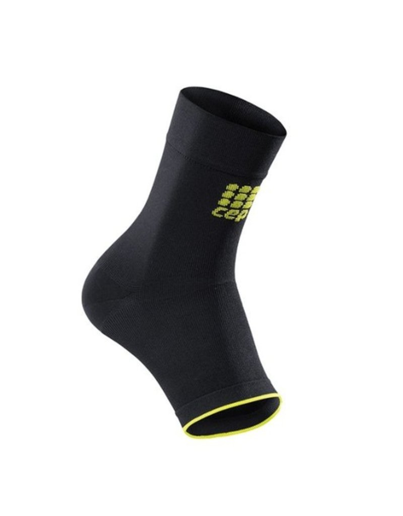 CEP Unisex Ortho+ Compression Ankle Sleeve
