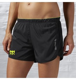 Reebok Women's Running Essentials 4 Inch Shorts