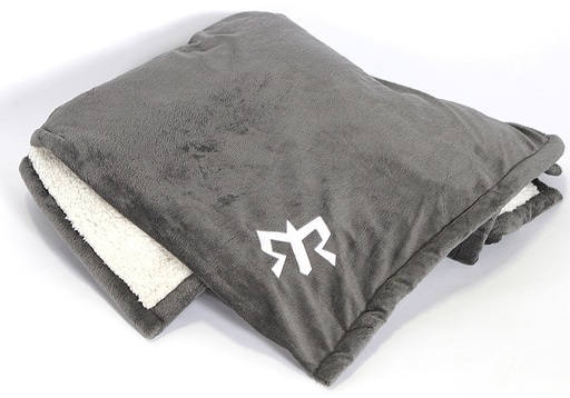 Ragnar Blanket