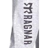 Ragnar Sweat Pants