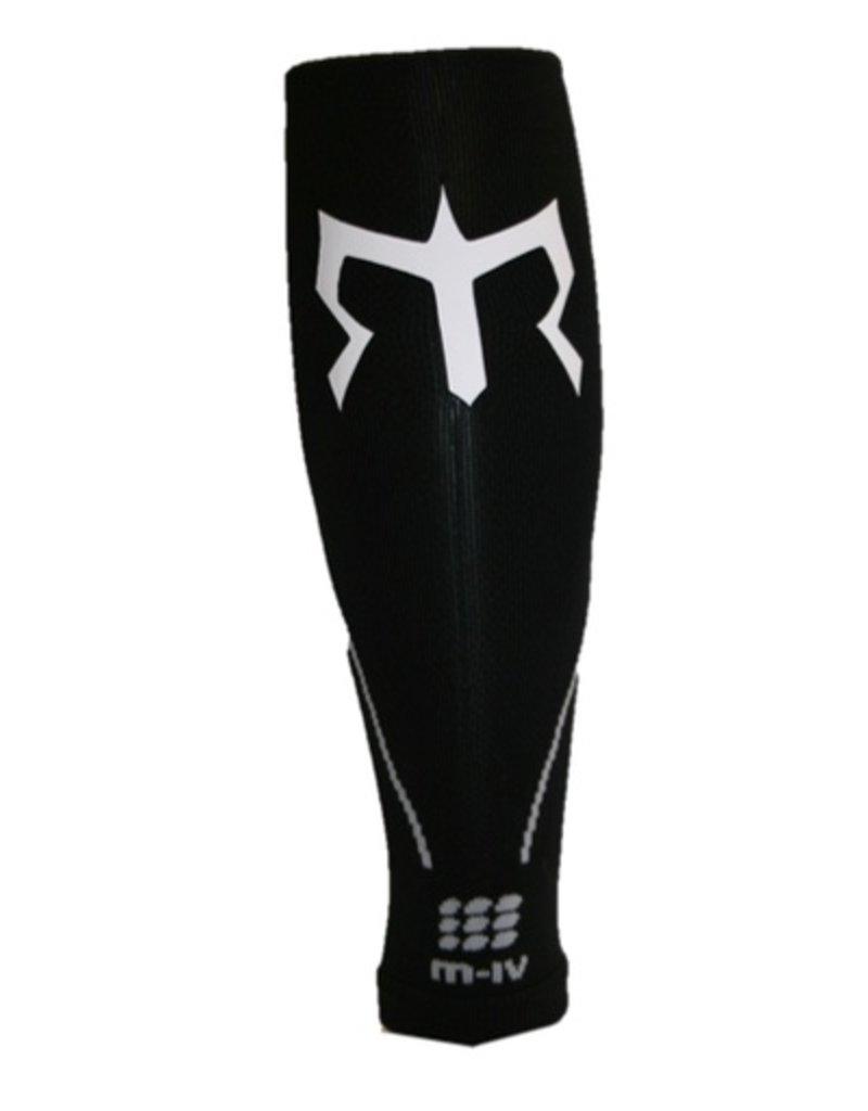 CEP Men's Ragnar Progressive+ Calf Sleeves 2.0