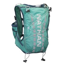 Nathan VaporAiress Women's Hydration Backpack