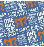 Ragnar Road Neck Gaiter