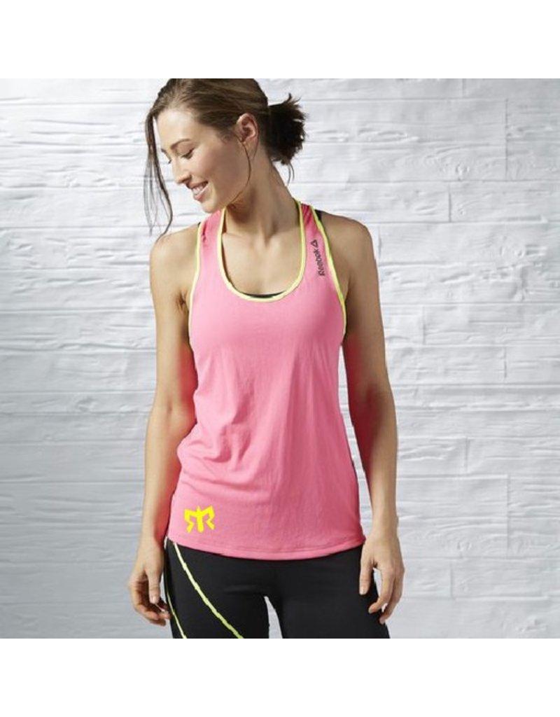 Reebok Women's Running Essentials Tank