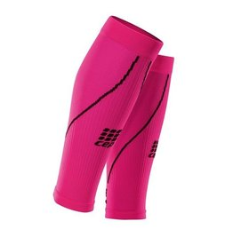 CEP Women's Ragnar Progressive+ Calf Sleeves 2.0