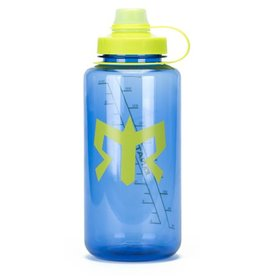 Nathan Big Shot Water Bottle