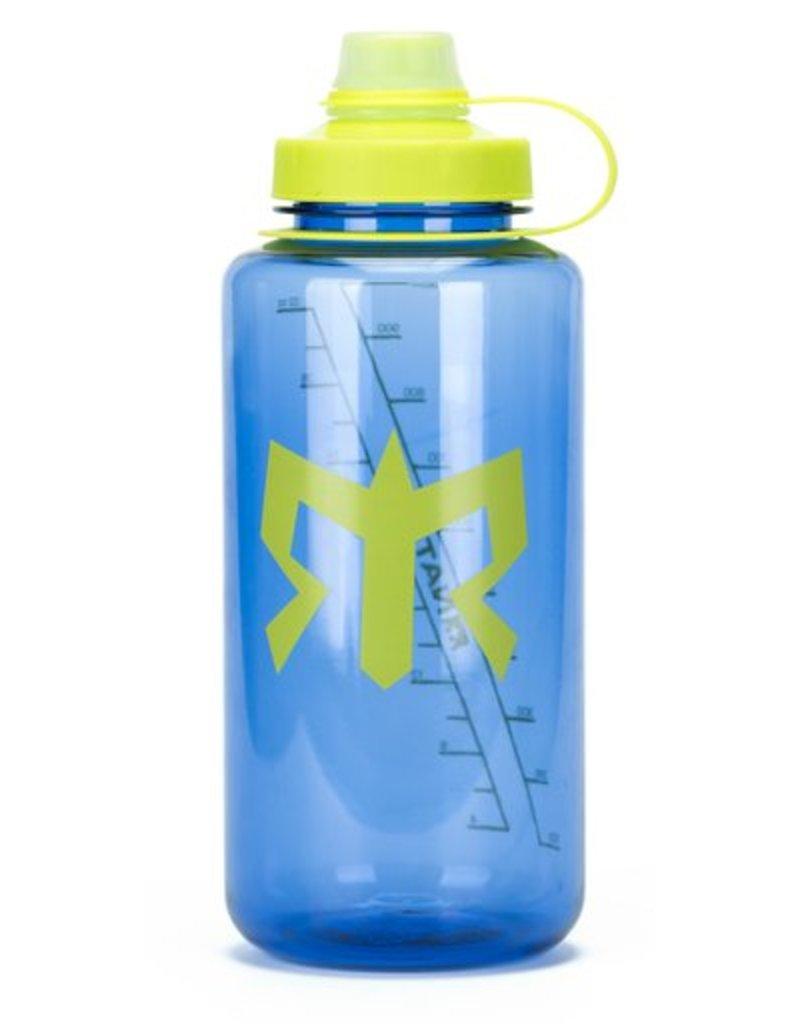 Nathan Big Shot Water Bottle