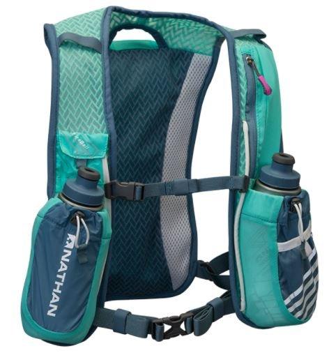 Nathan Fireball Hydration Backpack