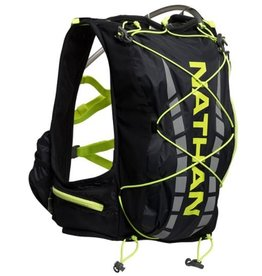 Nathan VaporAir Men's Hydration Backpack
