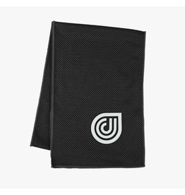 Coolcore Chill Sport Cooling Towel