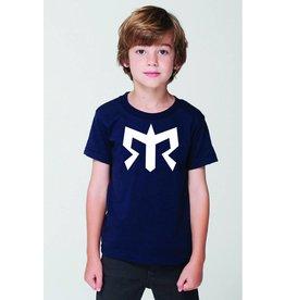 Ragnarian Kids Tee - Cotton