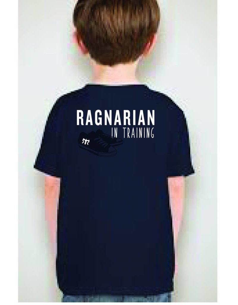 Ragnarian Kids Tee