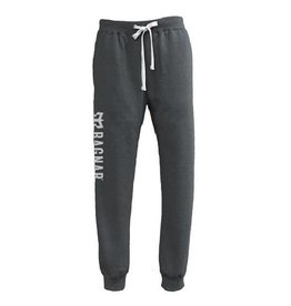 Ragnar Men's Throwback Jogger
