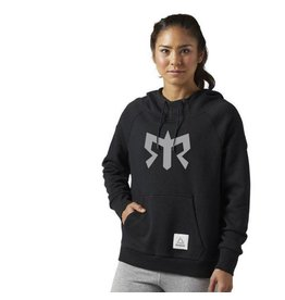 Reebok Women's Workout Ready CS OTH Hoodie