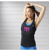 Reebok Women's Running Essentials ACTIVChill Tank