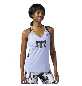 Reebok Women's ONE Series ACTIVChill Tank