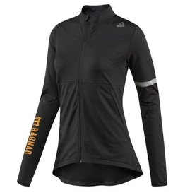 Reebok Women's Ragnar Trophy Jacket
