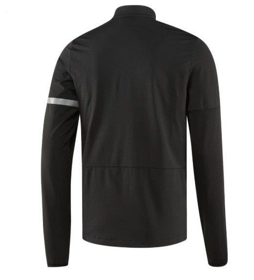 Reebok Men's Ragnar Trophy Jacket
