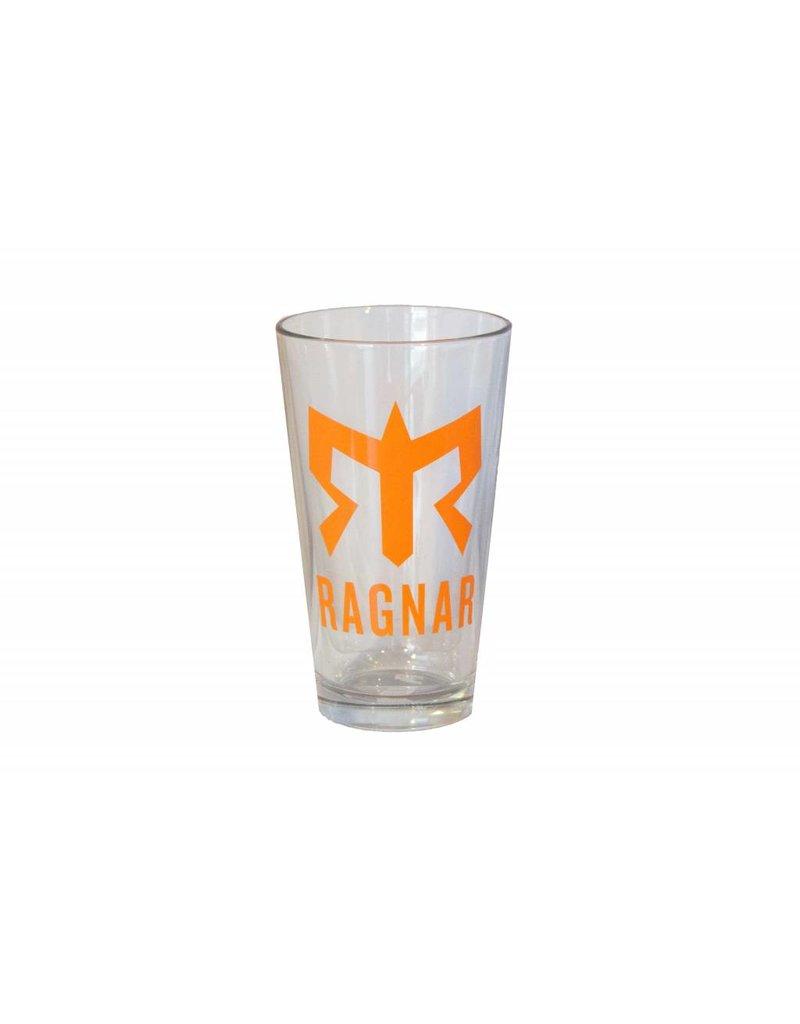 Ragnar Pint Glass